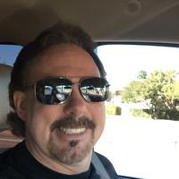 Jeff Barron